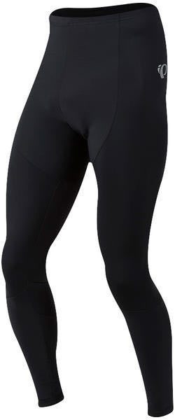 Pearl Izumi Men's Pursuit Thermal Tight Color: Black