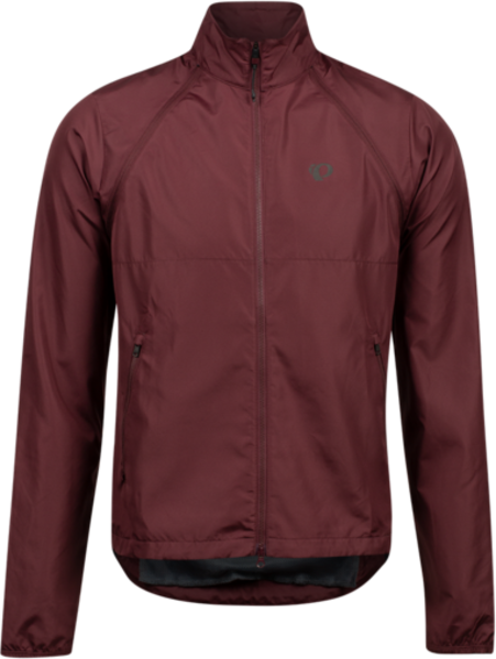 Pearl Izumi Quest Barrier Convertible Jacket