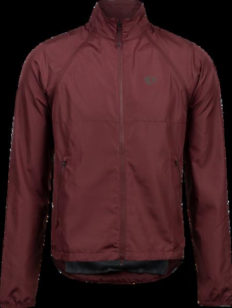 Pearl Izumi Quest Barrier Convertible Jacket