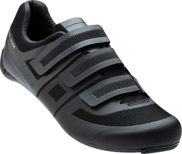 Pearl Izumi Quest Studio Color: Black
