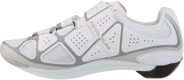Pearl Izumi Select RD III Shoes - Women's