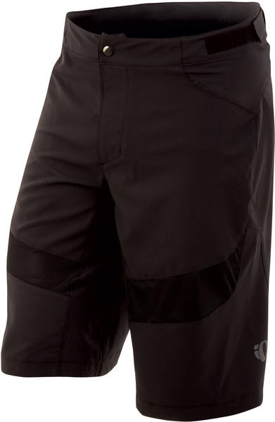 Pearl Izumi Rev Shorts Color: Black