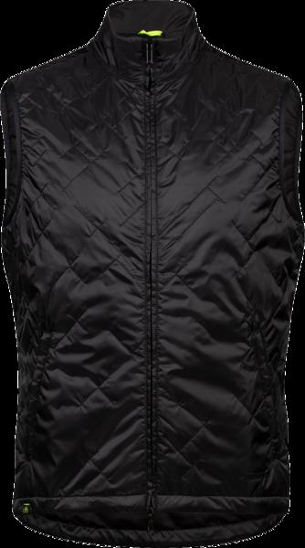 Pearl Izumi Rove Insulated Vest