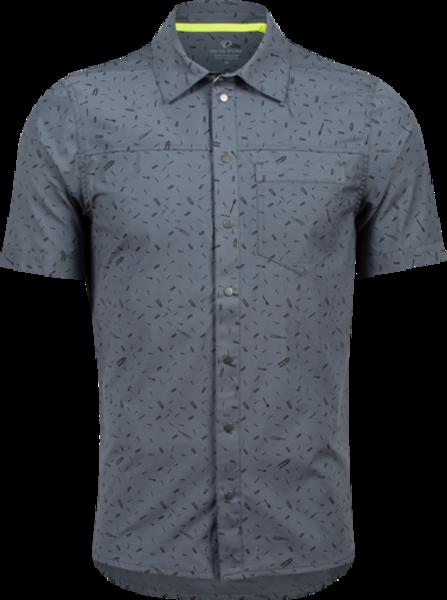 Pearl Izumi Men's Rove Shirt
