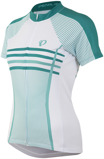 Pearl Izumi SELECT Escape LTD Jersey - Women's