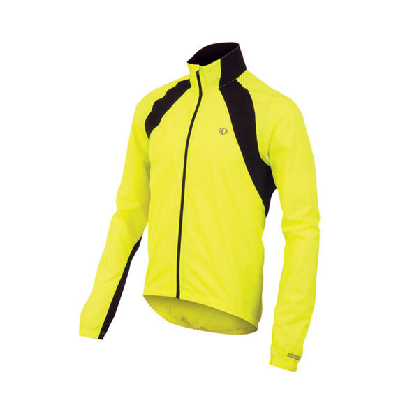 Pearl Izumi Select Barrier Jacket