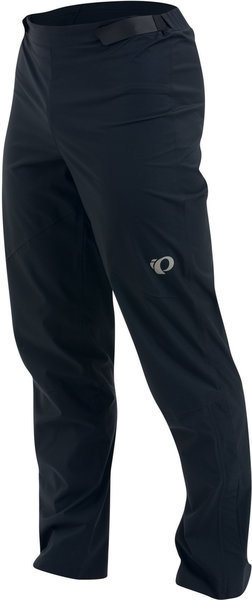 Pearl Izumi SELECT Barrier WxB Pant Color: Black / Black