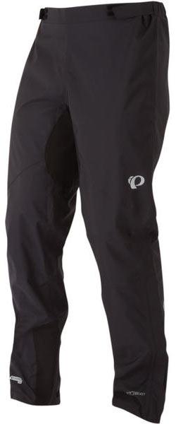 Pearl Izumi Select Barrier WxB Pants