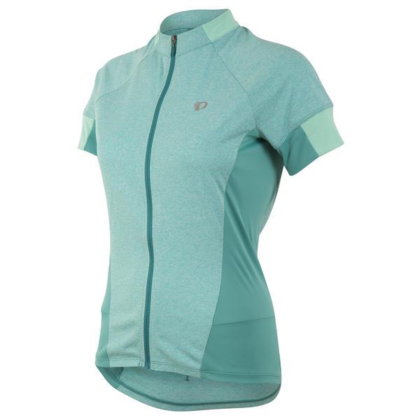 PEARL IZUMI Womens Select Escape Short Sleeve Jersey