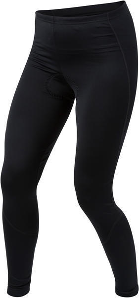 Pearl Izumi Men's SELECT Escape Thermal Cycling Tight Color: Black