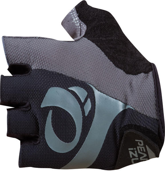 Pearl Izumi Select Gloves Color: Black