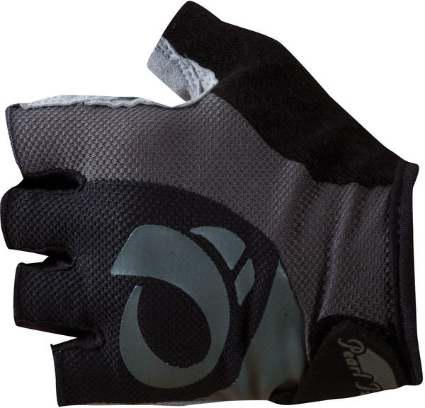 Pearl Izumi SELECT Gloves - Women's Color: Black
