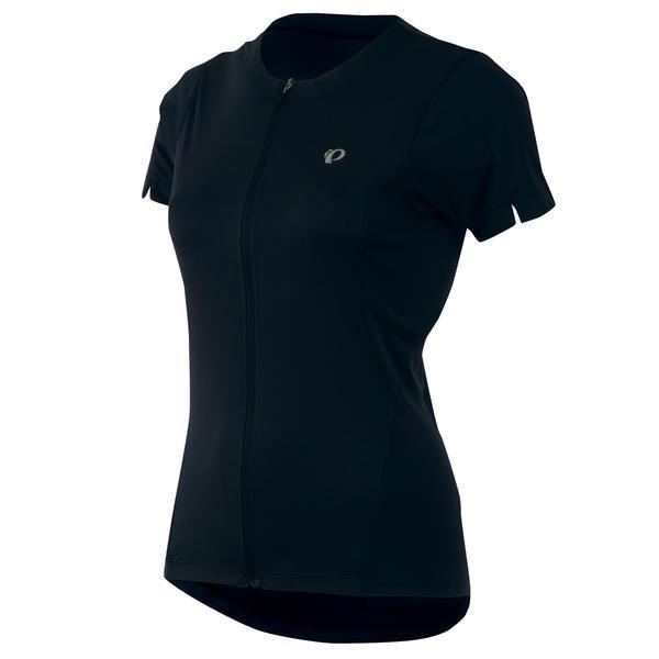 Pearl Izumi Select Jersey - Women's