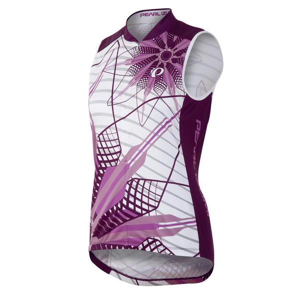 Pearl Izumi Select LTD SL Jersey - Women's