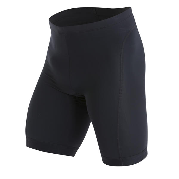 Pearl Izumi Men's SELECT Pursuit Tri Short Color: Black