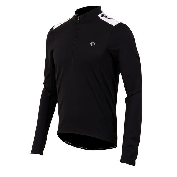 Pearl Izumi SELECT Quest Long Sleeve Jersey