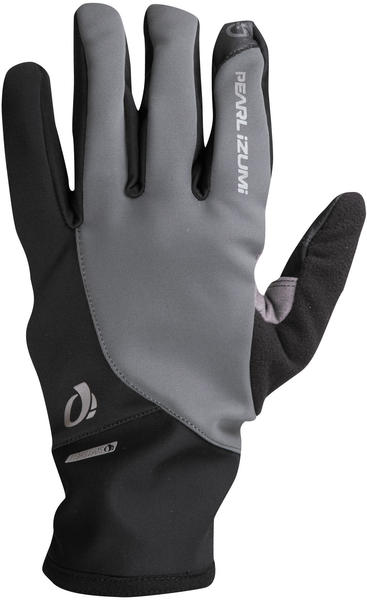 Pearl Izumi Select Softshell Gloves Color: Black