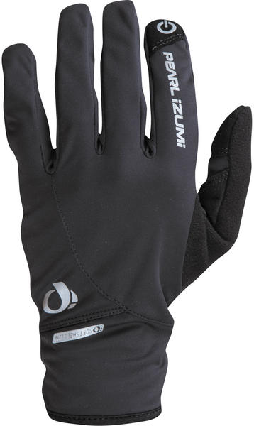 Pearl Izumi Select Softshell Lite Gloves