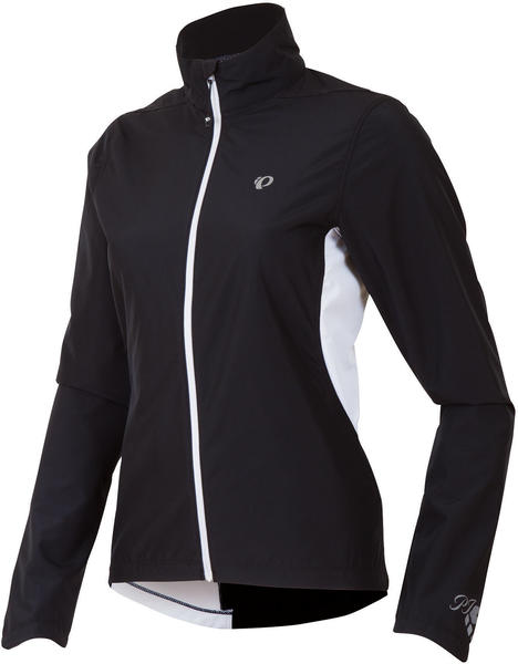 Pearl Izumi Select Thermal Barrier Jacket - Women's