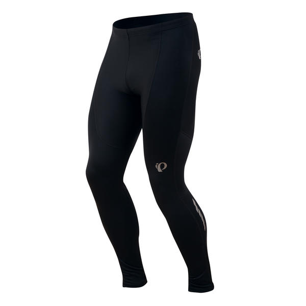 Pearl Izumi Select Thermal Tights