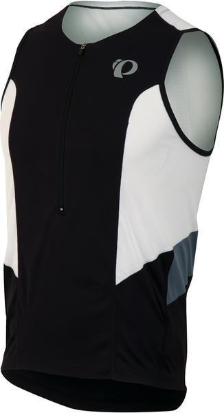 Pearl Izumi Select Tri SL Jersey