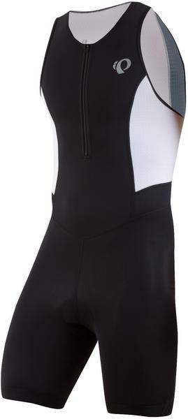 Pearl Izumi Select Tri Suit