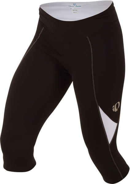 Pearl Izumi Sugar Cycling 3/4 Tights - Women's