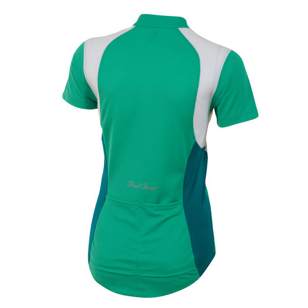Pearl Izumi Sugar Jersey - Women's Color: Meadow Mauve