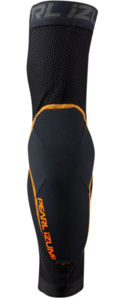 Pearl Izumi Summit Elbow Guard Color: Black