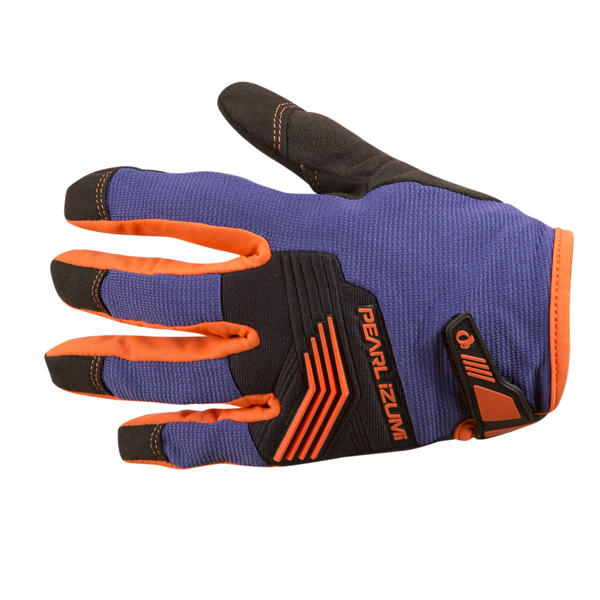 Pearl Izumi Summit Glove - Women's Color: Deep Indigo