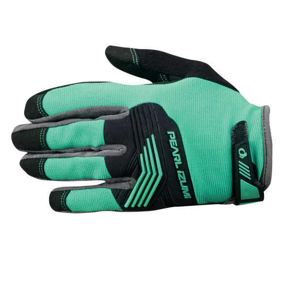 Pearl Izumi Summit Gloves - Women's Color: Gumdrop