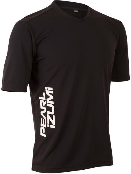 Pearl Izumi Men's Summit Top Color: Black