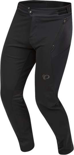 Pearl Izumi Men's Summit AmFIB Lite Pants Color: Black