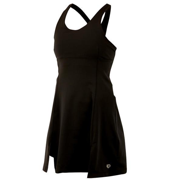 Pearl Izumi Superstar Cycling Dress - Women's