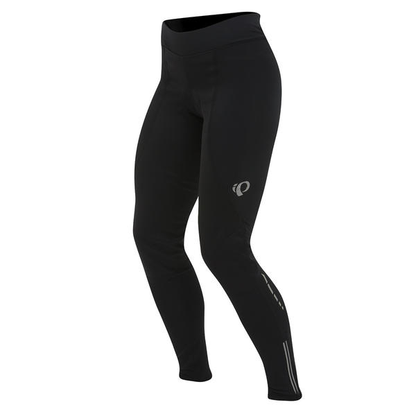 Pearl Izumi Symphony Thermal Tight - Women's Color: Black