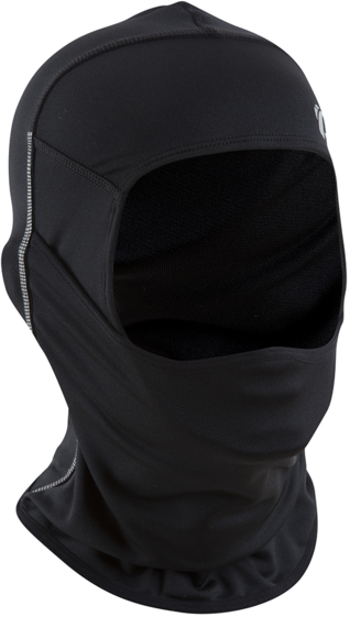 Pearl Izumi Thermal Balaclava Color: Black