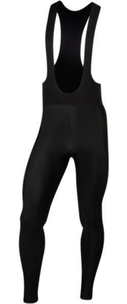 Pearl Izumi Thermal Bib Tight