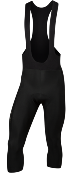 Pearl Izumi Thermal Cycling 3/4 Bib Tight