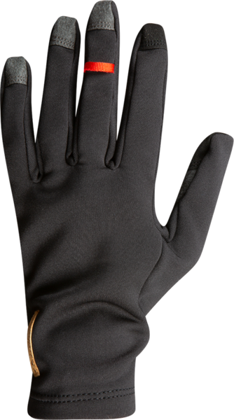 Pearl Izumi Thermal Glove Color: Black