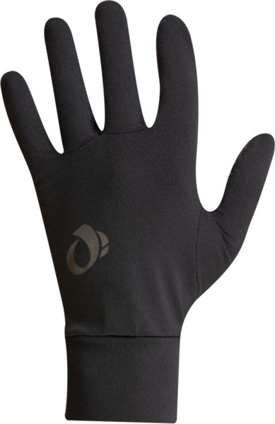 Pearl Izumi Thermal Lite Glove Color: Black