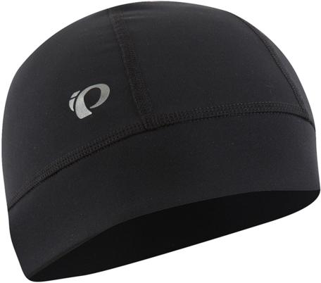 Pearl Izumi Thermal Run Hat