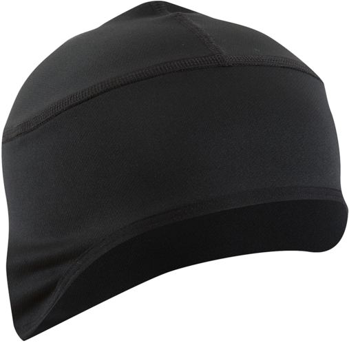 Pearl Izumi Thermal Skull Cap Color: Black