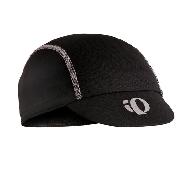 Pearl Izumi Transfer Cycling Cap Color: Black