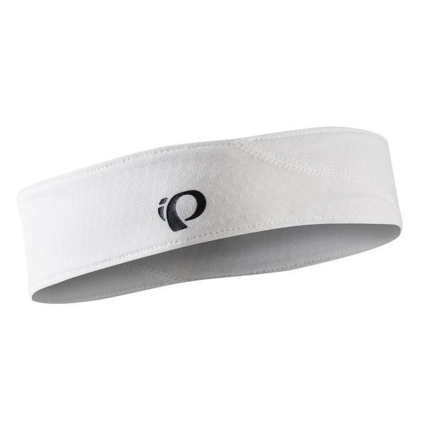 Pearl Izumi Transfer Lite Headband
