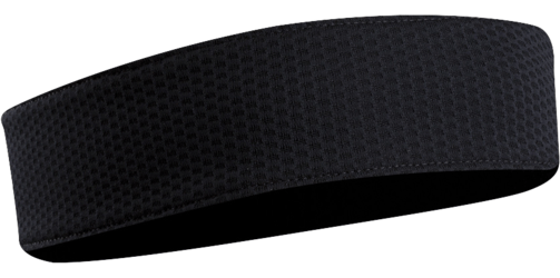 Pearl Izumi Transfer Lite Headband Color: Black