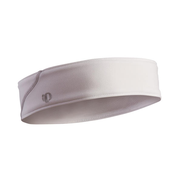 Pearl Izumi Transfer Lite Headband Color: White