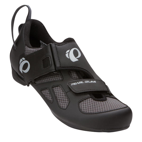 Pearl Izumi Tri Fly IV Shoes Color: Black