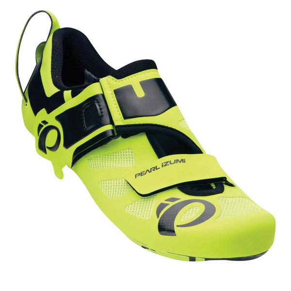 Pearl Izumi Tri Fly Octane II Shoes