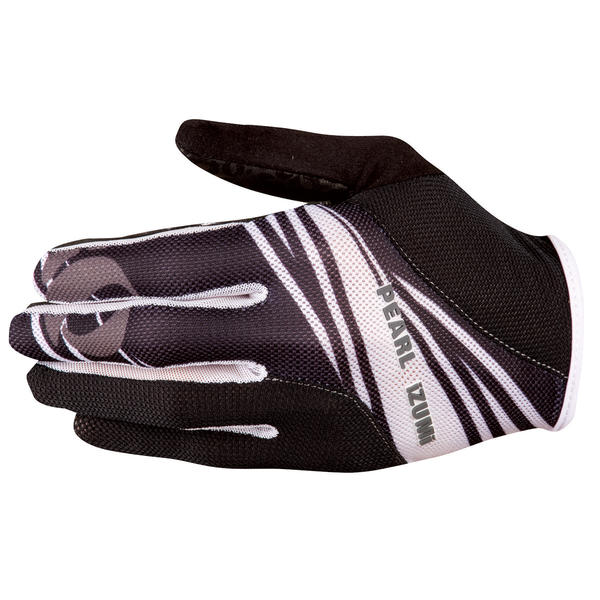 Pearl Izumi Veer Gloves Color: Black
