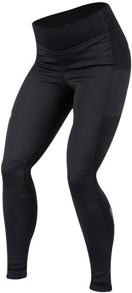 Pearl Izumi Women's ELITE Escape AmFIB Tight Color: Black
